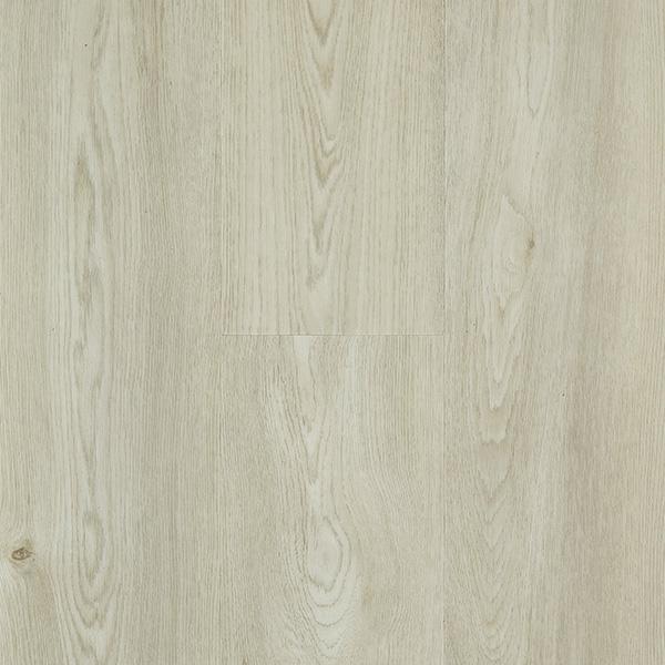 Vinil CLASSIC NATUR LIGHT BERPC5-CLA020   Floor Experts