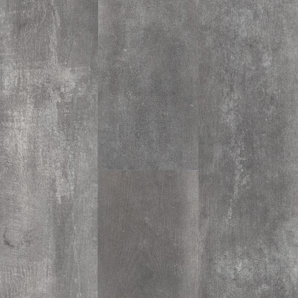 Vinil INTENSE GREY BERPC5-INT030 | Floor Experts