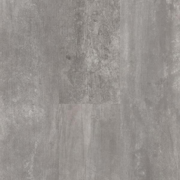 Vinil INTENSE GREY LIGHT BERPC5-INT040 | Floor Experts