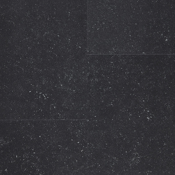 Vinil BLUESTONE DARK BERPC5-BLU100 | Floor Experts