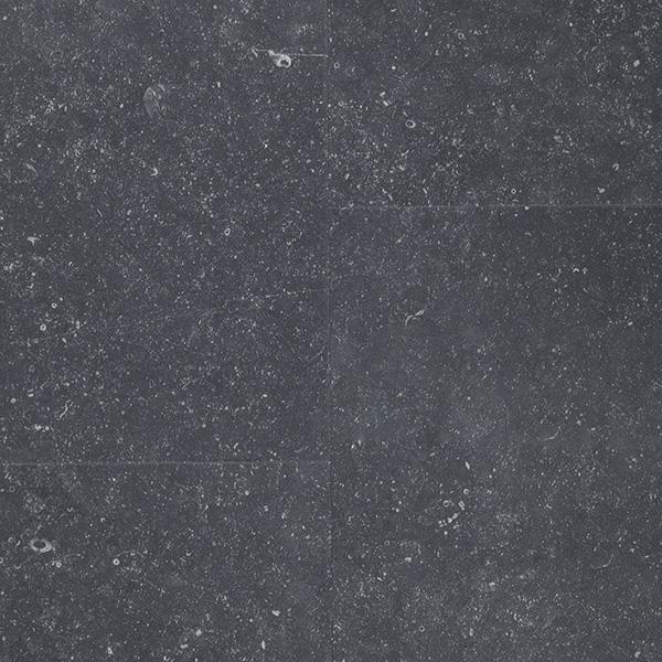 Vinil BLUESTONE NATUR BERPC5-BLU010 | Floor Experts