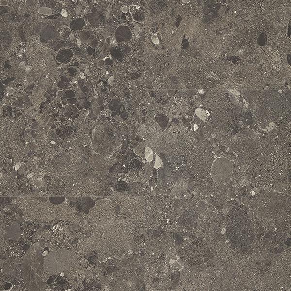 Vinil TERAZZO GREY DARK BERPC5-TER050 | Floor Experts