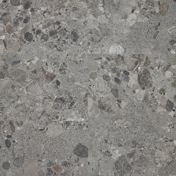 Vinil TERAZZO GREY BERPC5-TER030 | Floor Experts