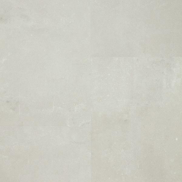 Vinil URBAN GREIGE BERPC5-URB060   Floor Experts