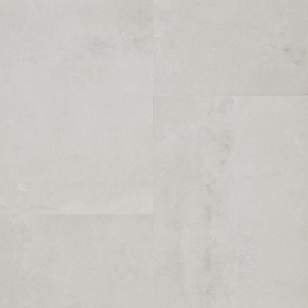 Vinil URBAN GREIGE LIGHT BERPC5-URB070 | Floor Experts