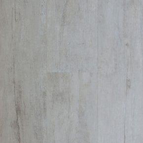 Vinil 3114 HRAST ODENSE AURPLA-2003/0 | Floor Experts