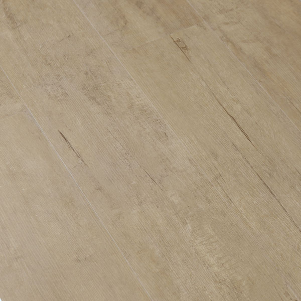 Vinil podovi 3115 HRAST TAMPERE AURPLA-2004/0 Posetite centar podnih obloga Floor Experts