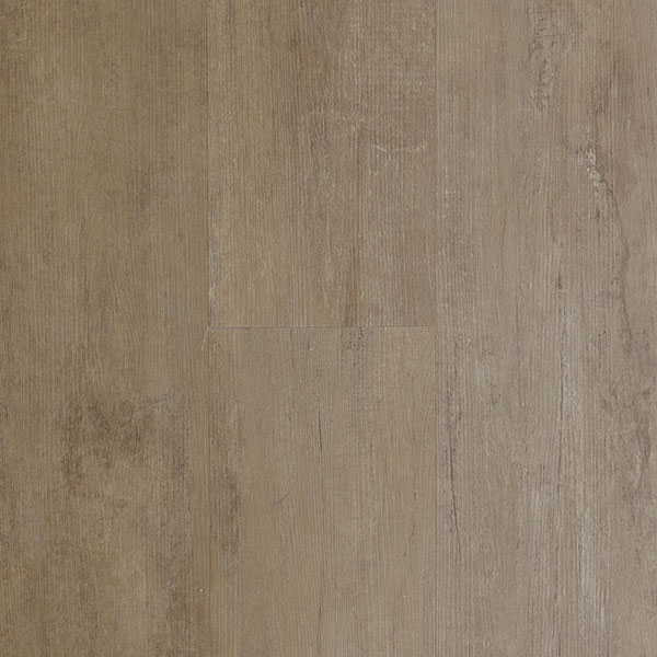 Vinil 3116 HRAST TRONDHEIM AURPLA-2005/0 | Floor Experts
