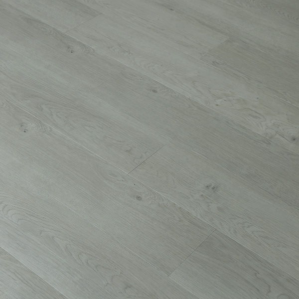 Vinil podovi 1139 HRAST DENVER WINPRO-1139/0 Posetite centar podnih obloga Floor Experts