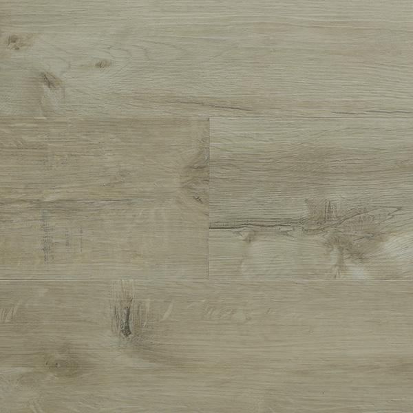 Vinil 1140 HRAST SEATTLE WINPRO-1140/0   Floor Experts