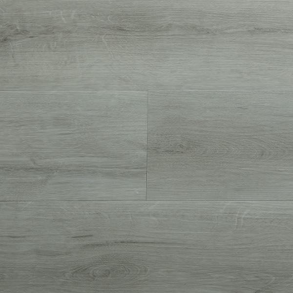 Vinil 1138 HRAST HOUSTON WINPRC-1138/0 | Floor Experts
