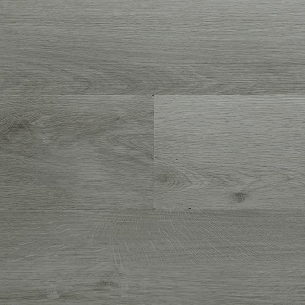 Vinil 1146 HRAST PORTLAND WINPRC-1146/0 | Floor Experts