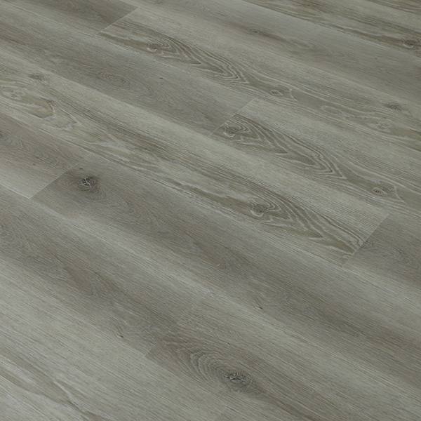 Vinil podovi 1147 HRAST BALTIMORE WINPRC-1147/0 Posetite centar podnih obloga Floor Experts