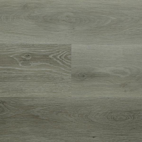 Vinil 1147 HRAST BALTIMORE WINPRC-1147/0 | Floor Experts