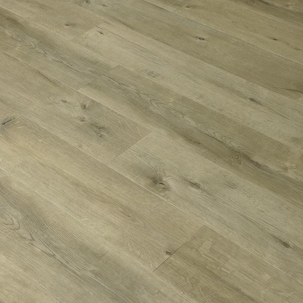 Vinil podovi 1142 HRAST DETROIT WINPRC-1142/0 Posetite centar podnih obloga Floor Experts