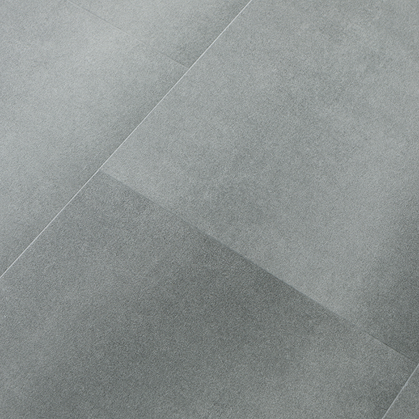 Vinil podovi 1092 KAMEN SLATE WINRGD-1092/1 Posetite centar podnih obloga Floor Experts