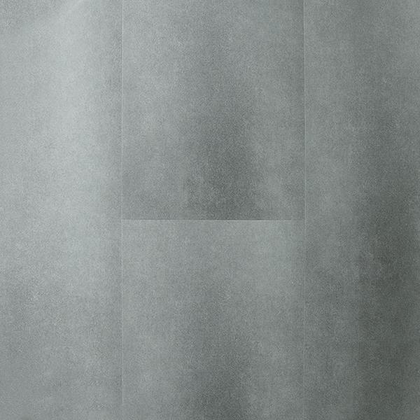 Vinil 1092 KAMEN SLATE WINRGD-1092/1 | Floor Experts