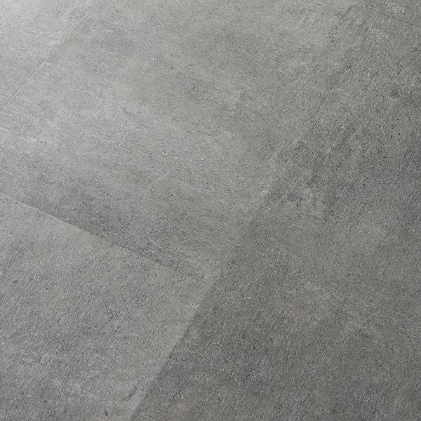 Vinil podovi 1093 KAMEN GRAPHITE WINRGD-1093/1 Posetite centar podnih obloga Floor Experts