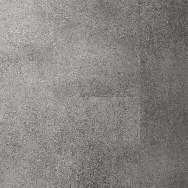 Vinil 1093 KAMEN GRAPHITE WINRGD-1093/1 | Floor Experts