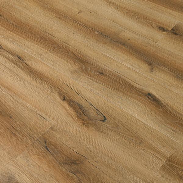 Vinil podovi 1124 HRAST EVEREST WINIMP-1124/1 Posetite centar podnih obloga Floor Experts