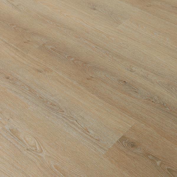 Vinil podovi 1125 HRAST KILIMANJARO WINIMP-1125/1 Posetite centar podnih obloga Floor Experts