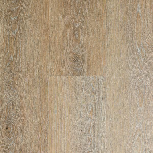 Vinil 1125 HRAST KILIMANJARO WINIMP-1125/1   Floor Experts
