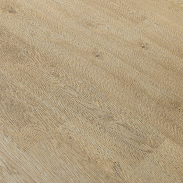 Vinil podovi 1126 HRAST EIGER WINIMP-1126/1 Posetite centar podnih obloga Floor Experts