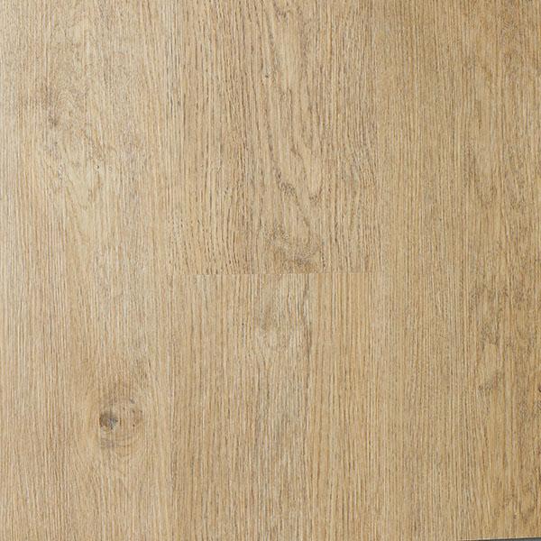 Vinil 1126 HRAST EIGER WINIMP-1126/1 | Floor Experts