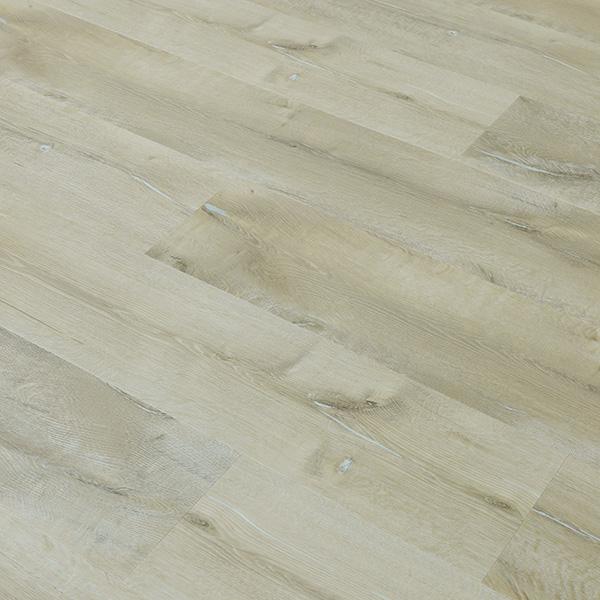 Vinil podovi 1128 HRAST K2 WINIMP-1128/1 Posetite centar podnih obloga Floor Experts