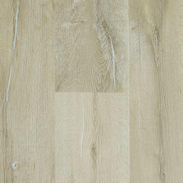 Vinil 1128 HRAST K2 WINIMP-1128/1 | Floor Experts