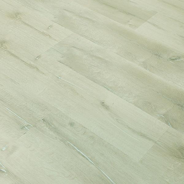 Vinil podovi 1129 HRAST FUJI WINIMP-1129/1 Posetite centar podnih obloga Floor Experts
