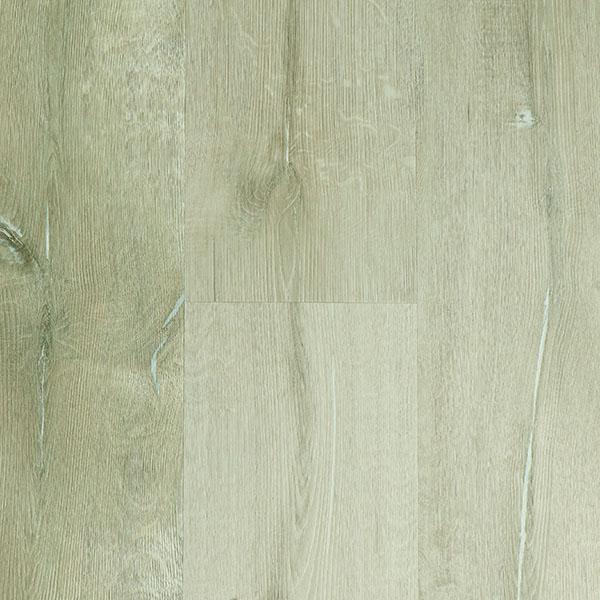 Vinil 1129 HRAST FUJI WINIMP-1129/1 | Floor Experts