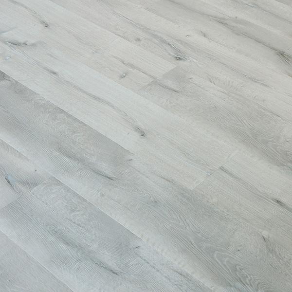 Vinil podovi 1130 HRAST LHOTSE WINIMP-1130/1 Posetite centar podnih obloga Floor Experts