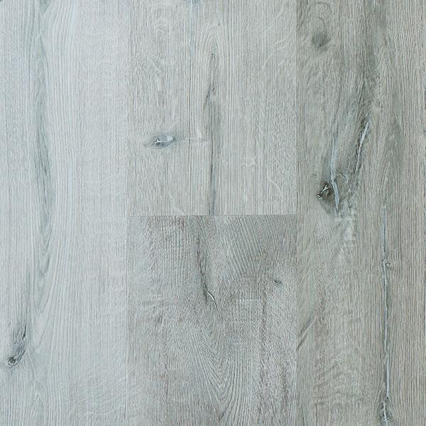 Vinil 1130 HRAST LHOTSE WINIMP-1130/1 | Floor Experts