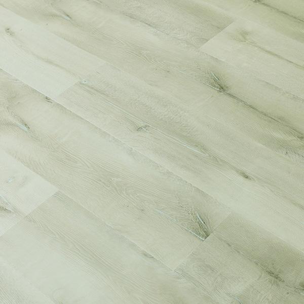 Vinil podovi 1131 HRAST OLIMP WINIMP-1131/1 Posetite centar podnih obloga Floor Experts
