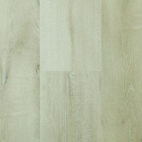 Vinil 1131 HRAST OLIMP WINIMP-1131/1 | Floor Experts