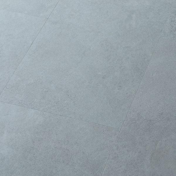 Vinil podovi 4112 BEIGE AURSTO-3001/0 Posetite centar podnih obloga Floor Experts