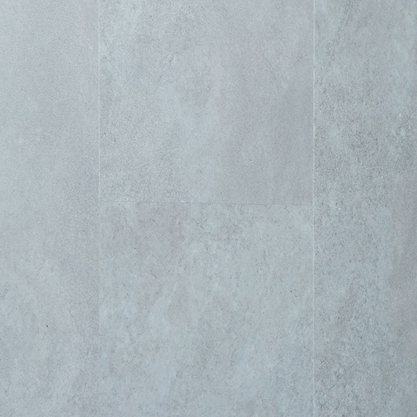 Vinil 4112 BEIGE AURSTO-3001/0 | Floor Experts