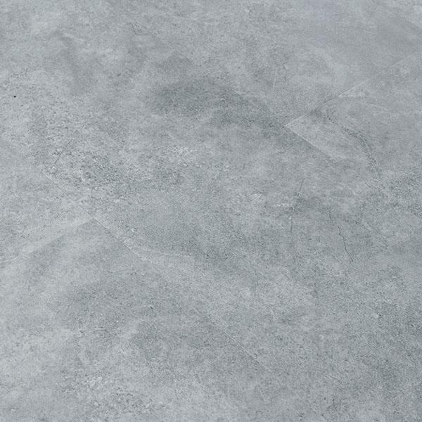 Vinil podovi 4113 TAUPE AURSTO-3002/0 Posetite centar podnih obloga Floor Experts