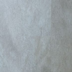 Vinil 4113 TAUPE AURSTO-3002/0 | Floor Experts