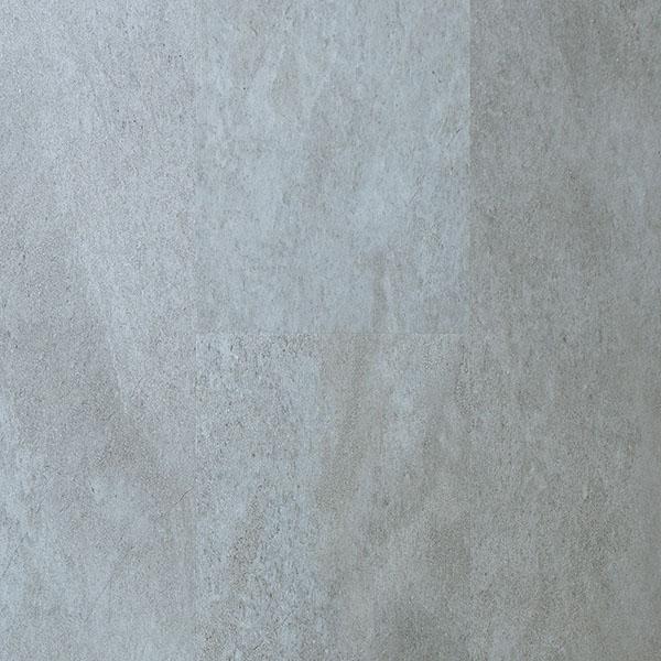 Vinil 4113 TAUPE AURSTO-3002/0 | Floor Experts