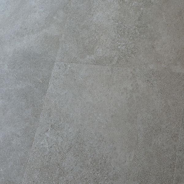 Vinil podovi 4114 GREIGE AURSTO-3003/0 Posetite centar podnih obloga Floor Experts