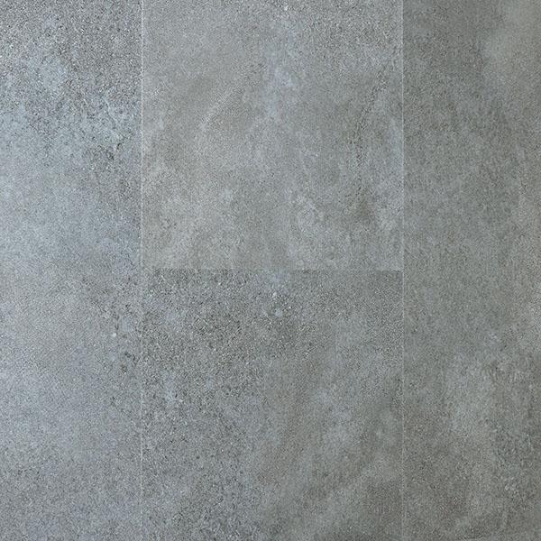 Vinil 4114 GREIGE AURSTO-3003/0   Floor Experts