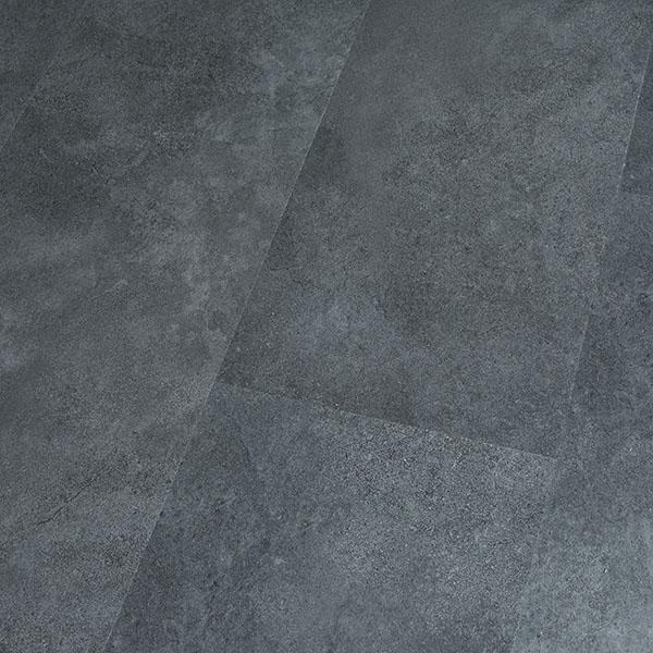 Vinil podovi 4115 ANTHRACITE AURSTO-3004/0 Posetite centar podnih obloga Floor Experts