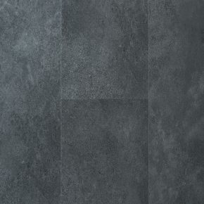 Vinil 4115 ANTHRACITE AURSTO-3004/0 | Floor Experts