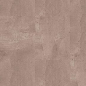 Vinil ANTIQUE GREY WINPRC1027 | Floor Experts