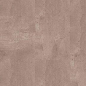 Vinil ANTIQUE GREY WINPRC1027 | Floor Experts