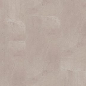 Vinil ANTIQUE WHITE WINPRC1028 | Floor Experts