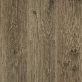 Vinil AUTHENTIC BROWN BERPC5-AUT090 | Floor Experts