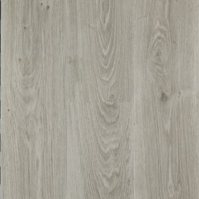 Vinil AUTHENTIC GREY BERPC5-AUT040 | Floor Experts
